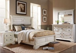 50 Beautiful Rooms to Go Full Bedroom Sets Rooms to Go Full