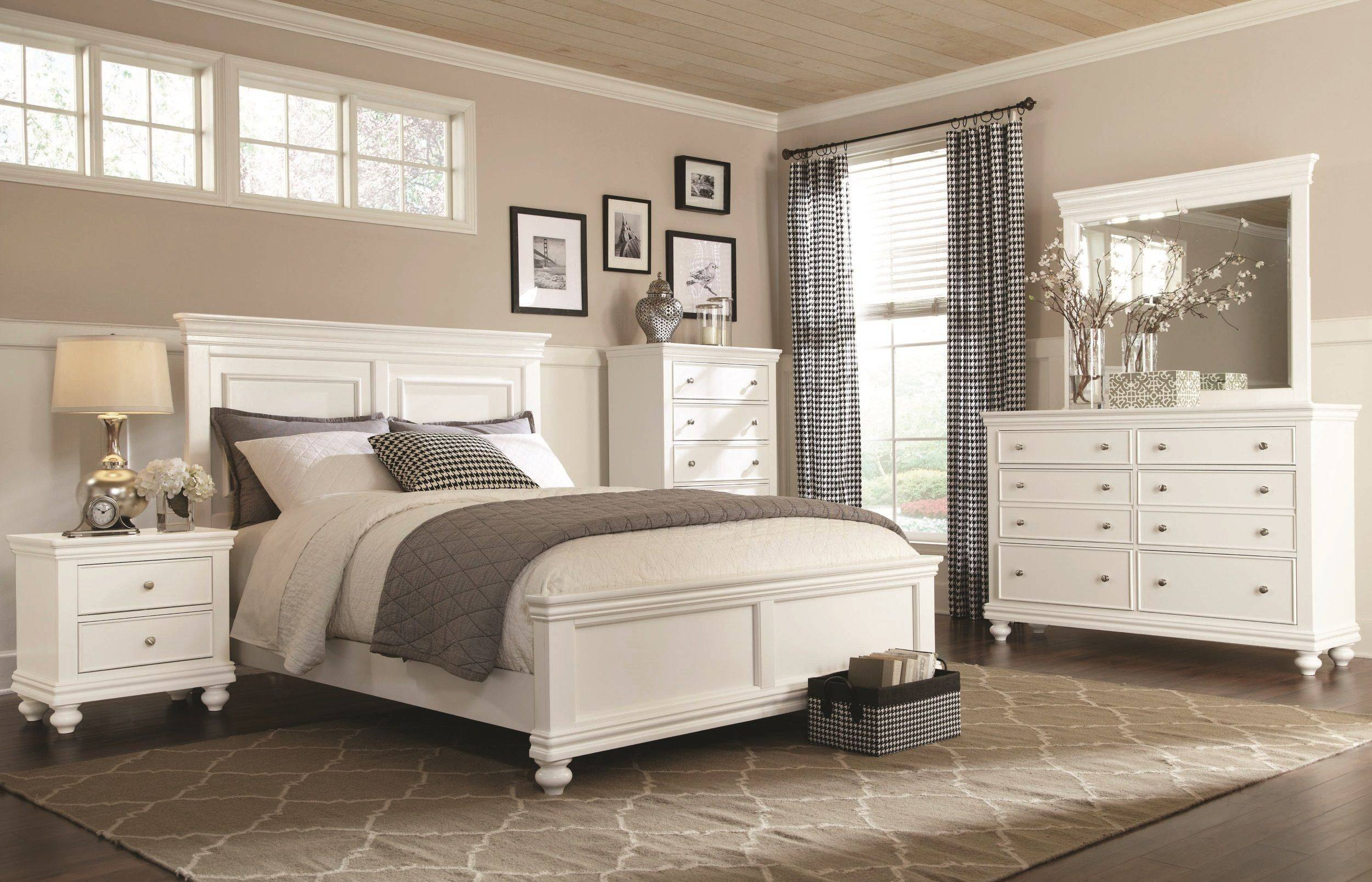 Cheap White Bedroom Furniture Sets Beautiful Bedroom Ideas C