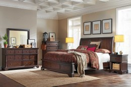Cheap Bedroom Sets With Mattress Included King Houston In 20