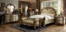 beautiful bedroom furniture sets king picture Furniture Gall
