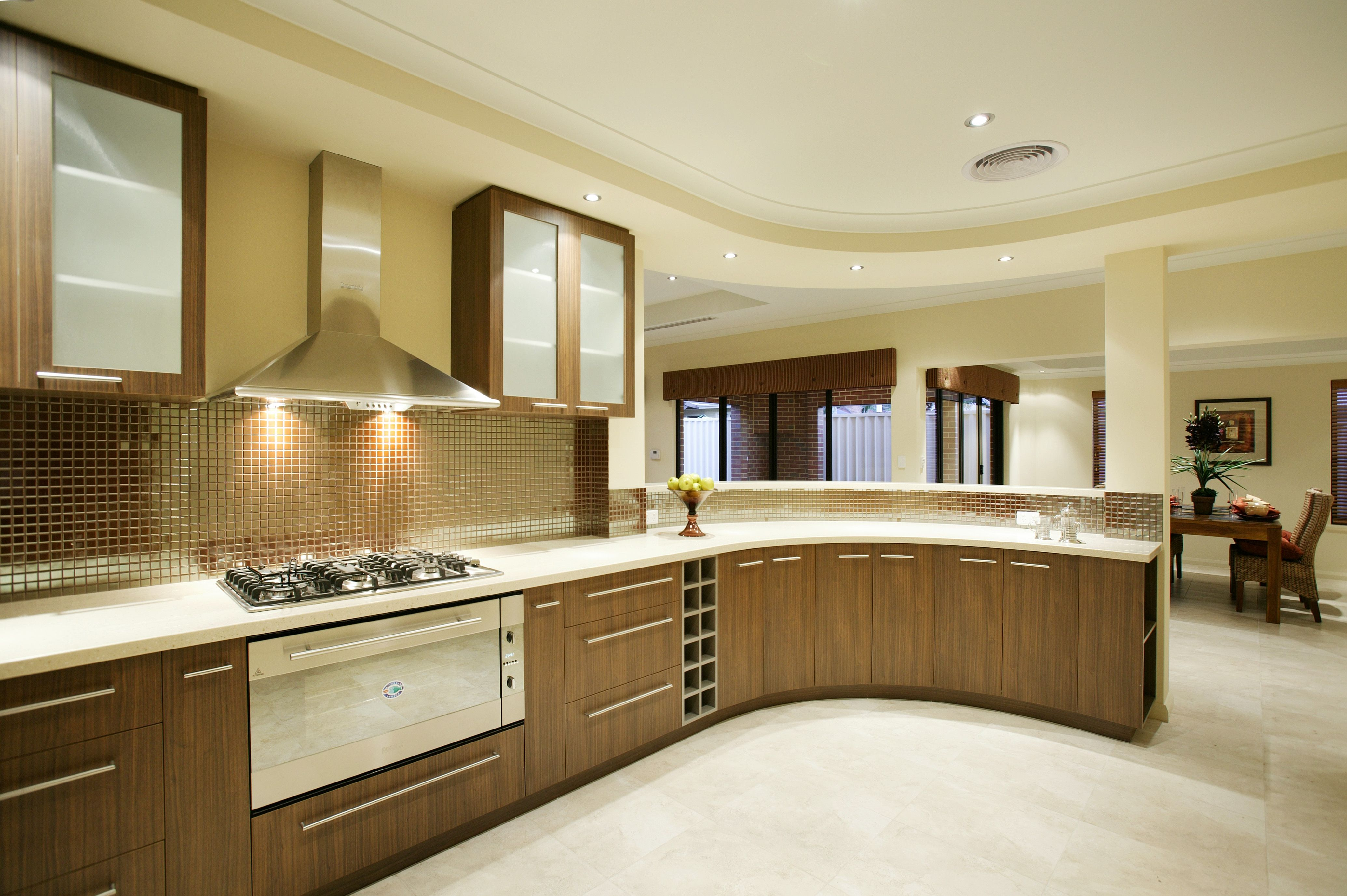 Kitchen Interior Designer Kitchens Home Art Blog 4140x2755px