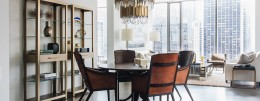 Chicago Furniture Walter E. Smithe Furniture Design home hom