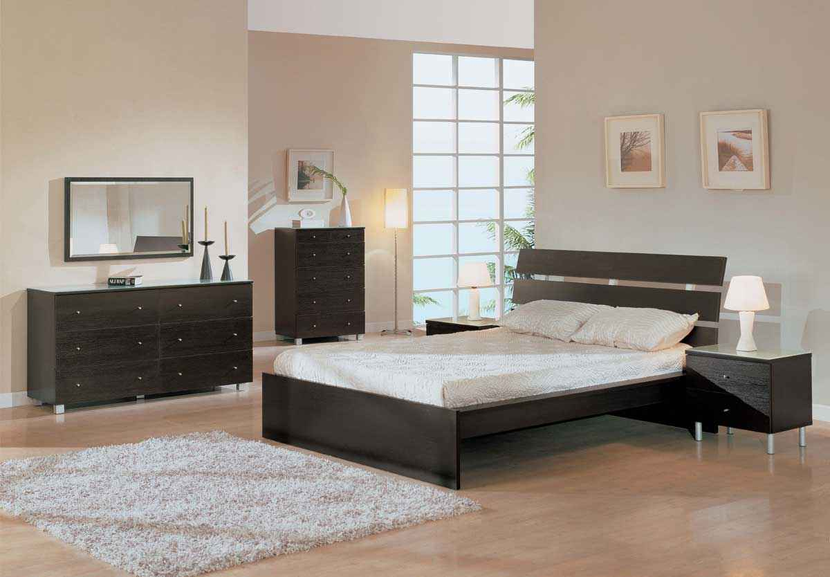 home furniture bedroom Maribo.intelligentsolutions.co home f